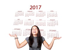 agenda-1458516_960_720.jpg