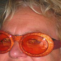 Een andere bril
