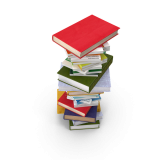 books-3178816_960_720.png