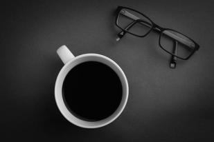 coffee-839234__340.jpg