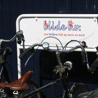 fietsenrek.jpg